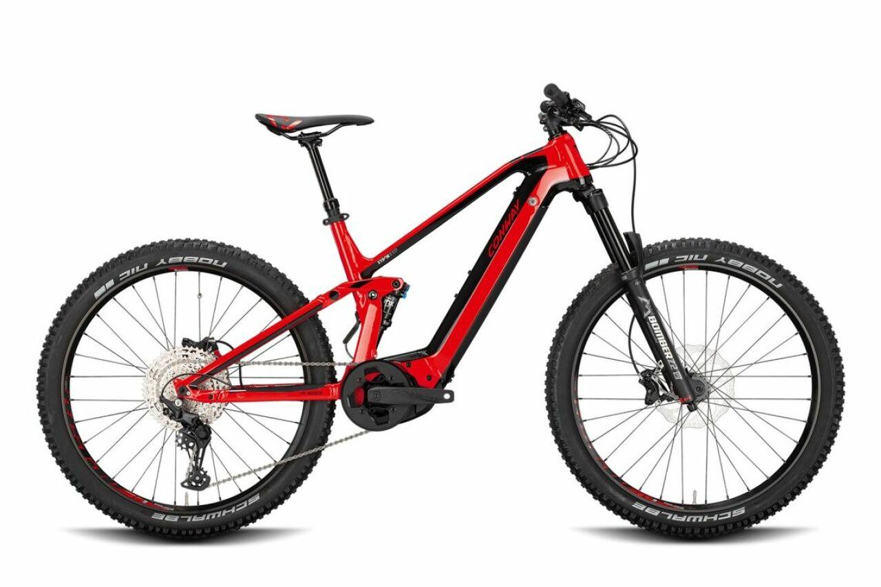 Xyron S 327 46cm 625Wh