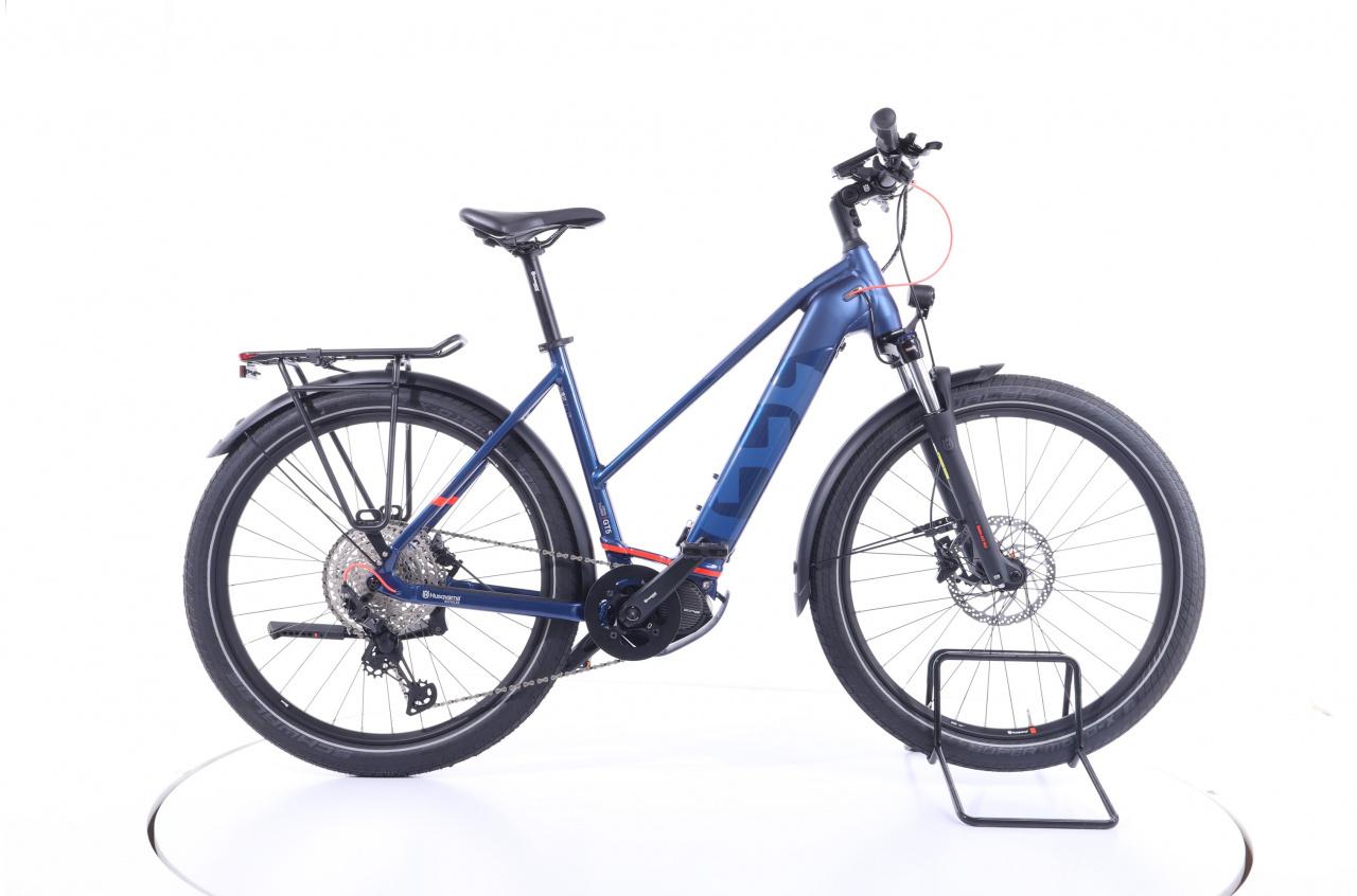 Husqvarna, Husqvarna Gran Tourer 5  Damen, E-Bike