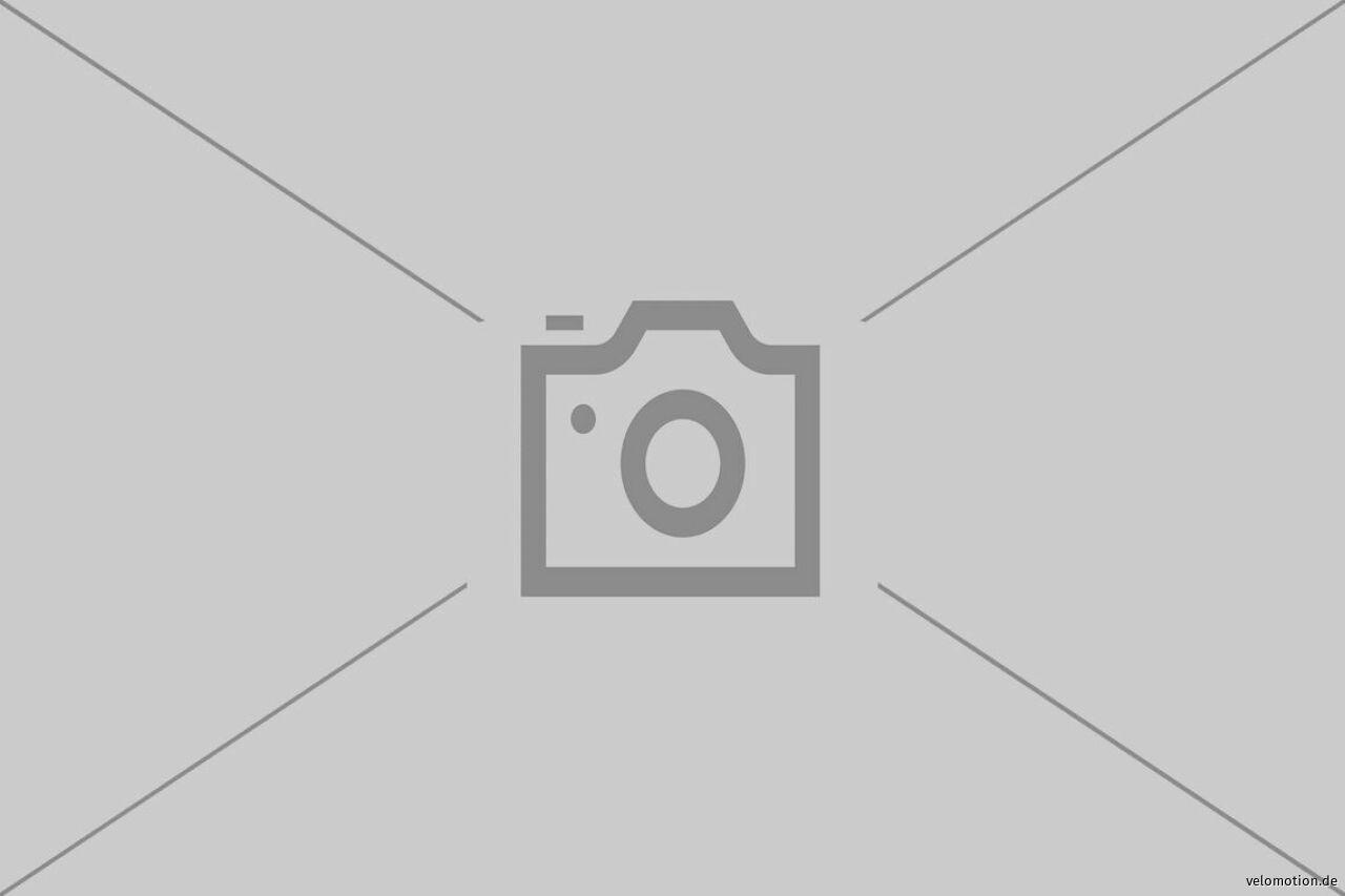 Kalkhoff, AGATTU S MOVE, E-Bike
