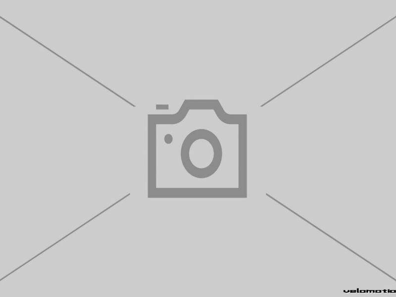 Kalkhoff, AGATTU 4.B PERFORMANCE, E-Bike