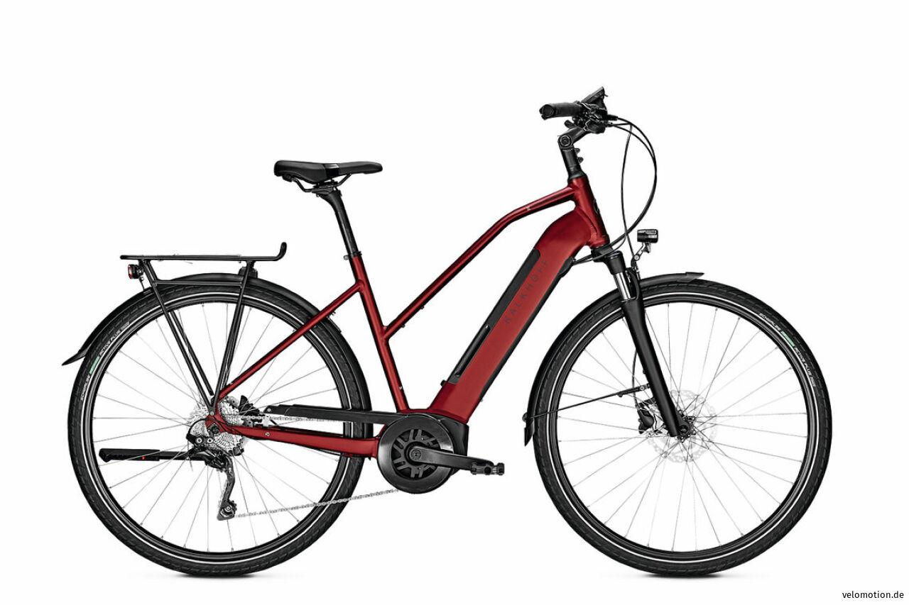 Kalkhoff, ENDEAVOUR 3.B ADVANCE, E-Bike