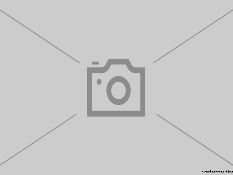 KTM, Macina Sport 520, E-Bike