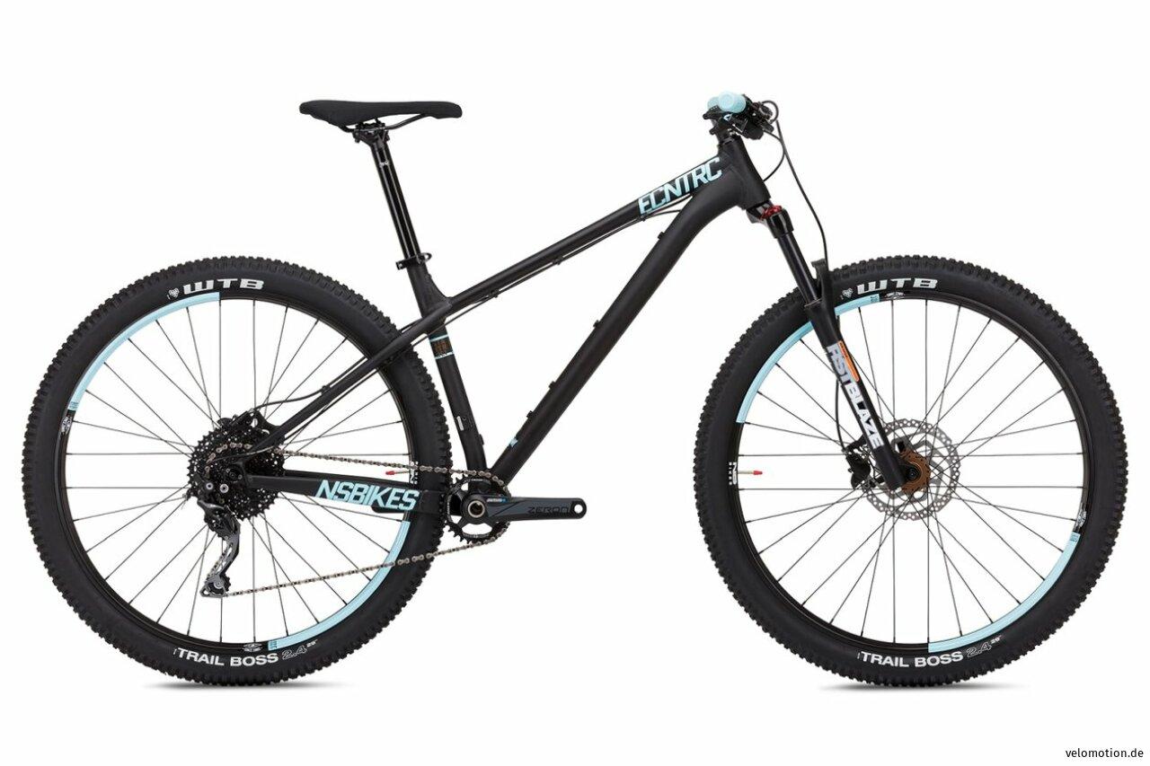 MTB NS Bikes Eccentric Lite 2 - 29 zoll