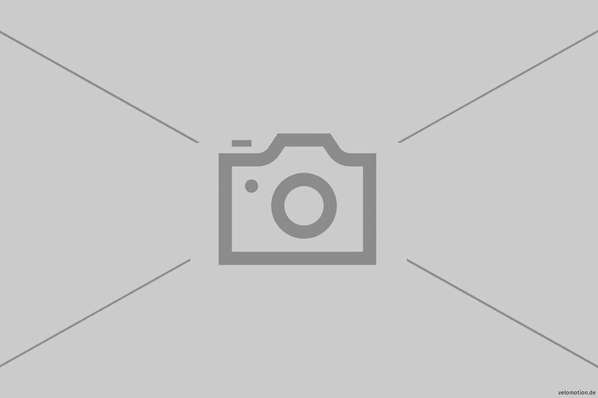 Raymon E-Nine 6.0 HardRay #1