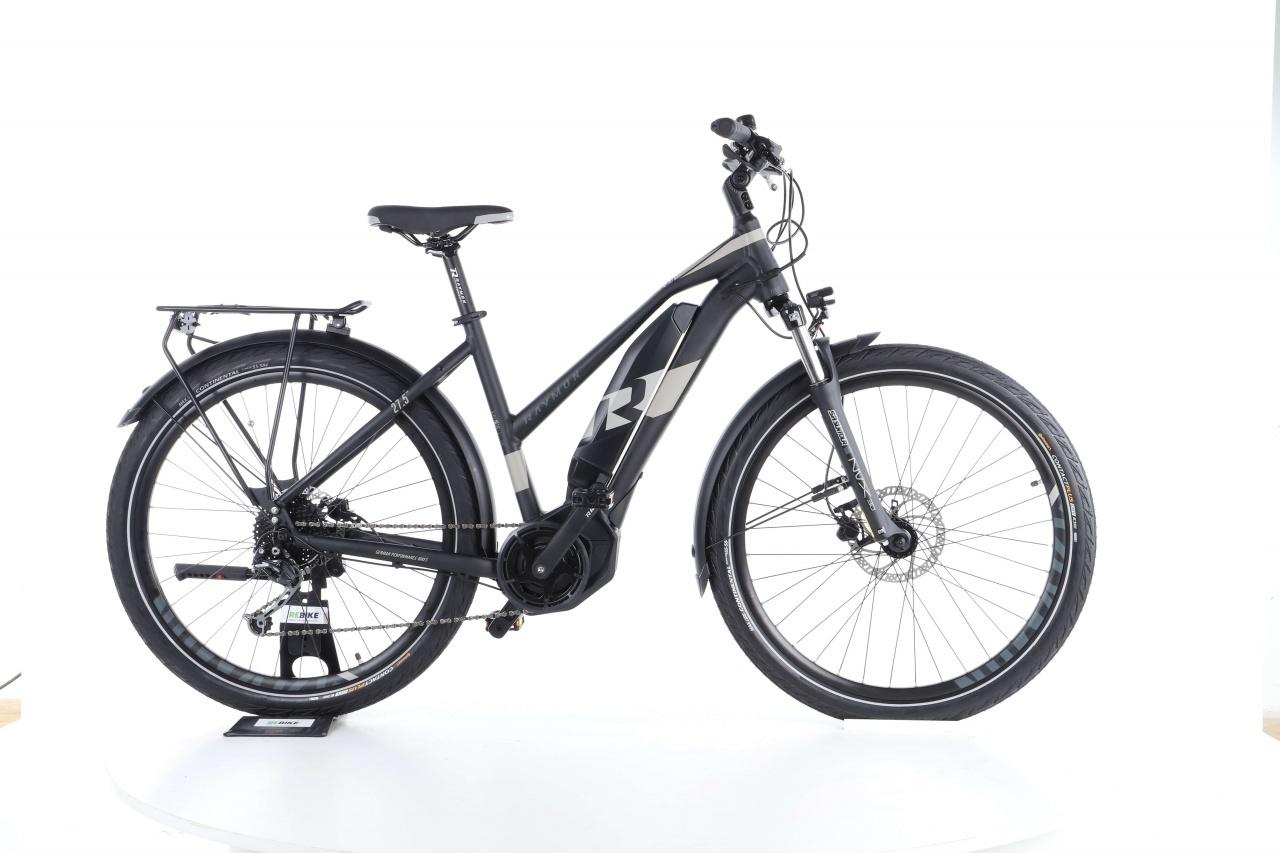 Raymon, TourRay E 3.0  Damen, E-Bike