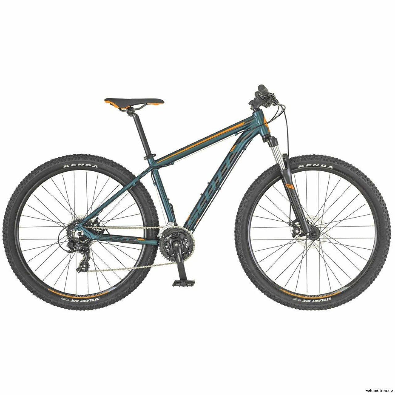 Zweirad Stadler Amberg