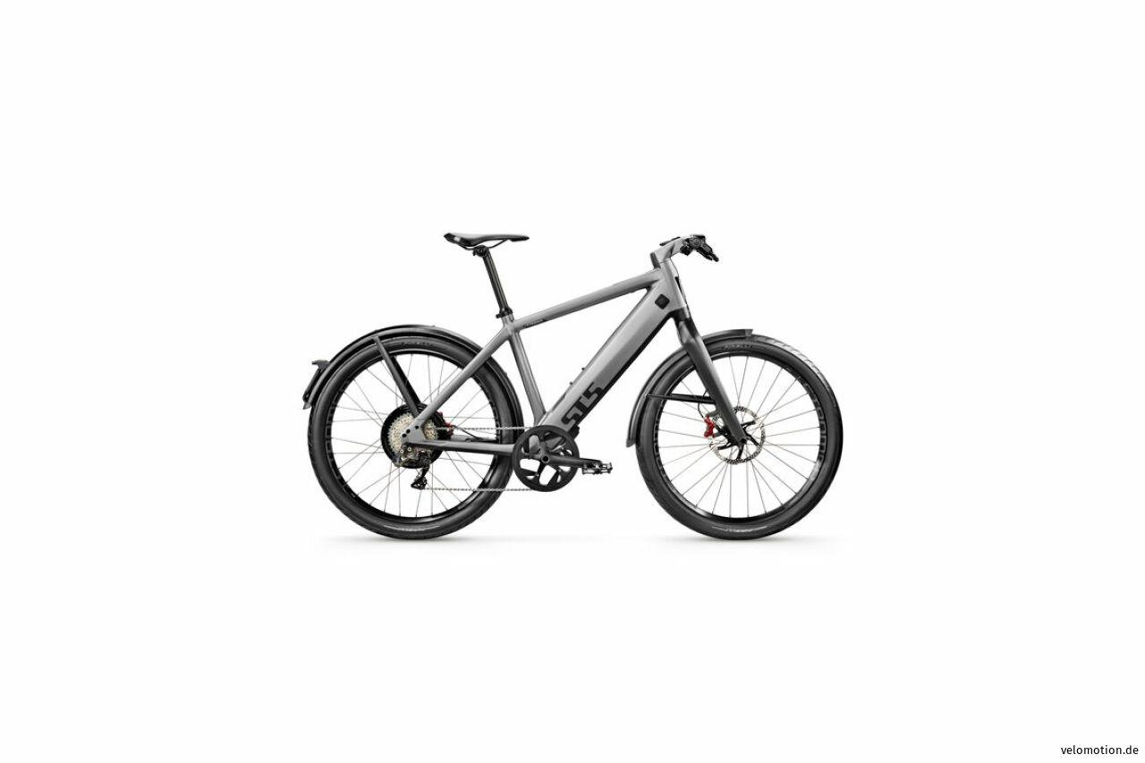 """Stromer, ST5 Sport 20"""", E-Bike"""