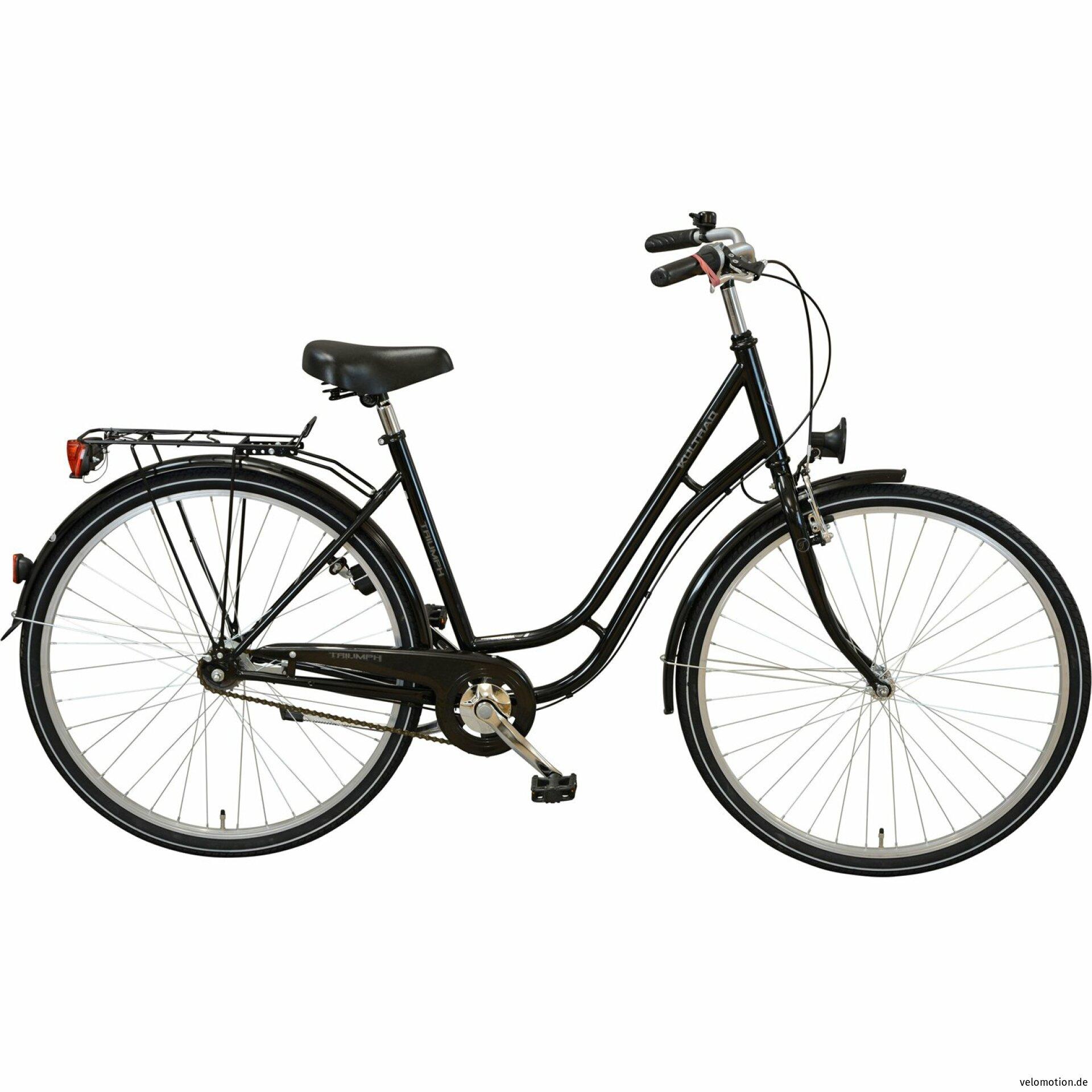 Kultrad Von Zweirad Center Stadler Hannover Gmbh
