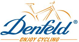 Sportrad Fahrrad-Verkäufer (inkl. E-MTBs) (m/w/d)
