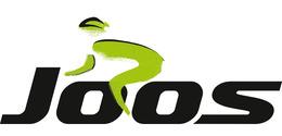 Auszubildende zum Zweiradmechatroniker/ zur Zweiradmechatronikerin (m/w/d)