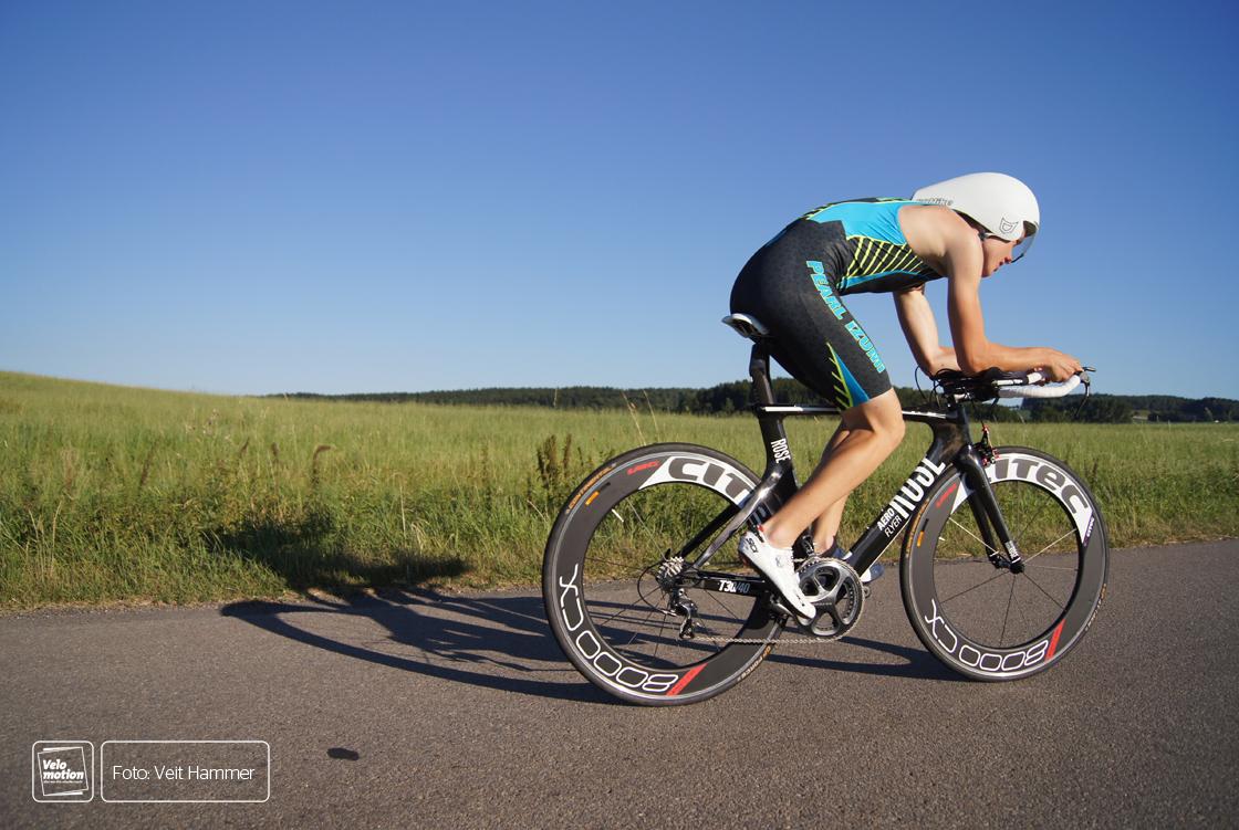pearl izumi pro tri sprint suit