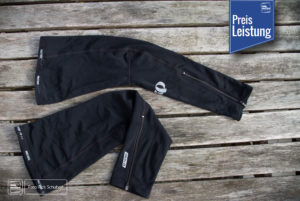 Pearl Izumi Forest Pant