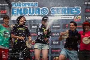 European Enduro Series