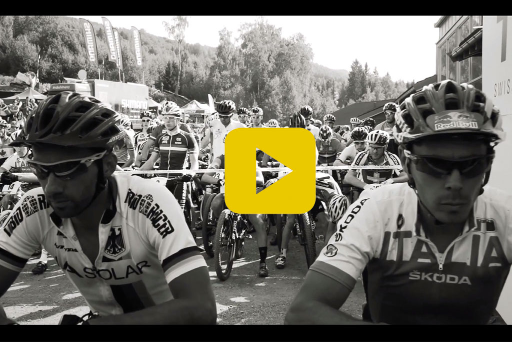 Cannondale Factory Team