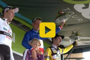 Deutsche Cyclocross Meisterschaft