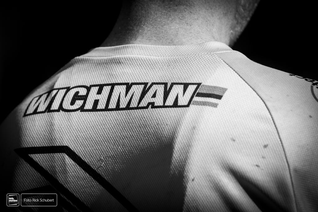 Joost Wichman