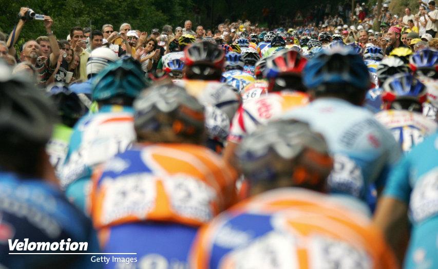 Radmarathon Cup 2015 Veranstaltungen Termine