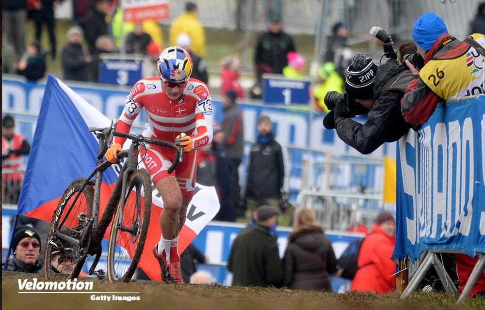 Cyclocross-WM
