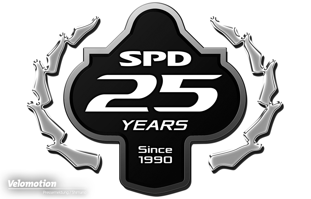 Shimano SPD