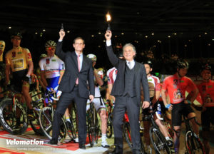 Sixdays Berlin