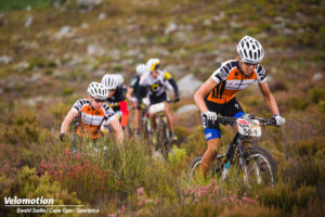 Afxentia Stage Race
