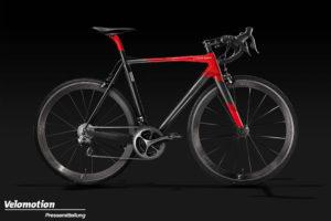 ZumZum Bikes