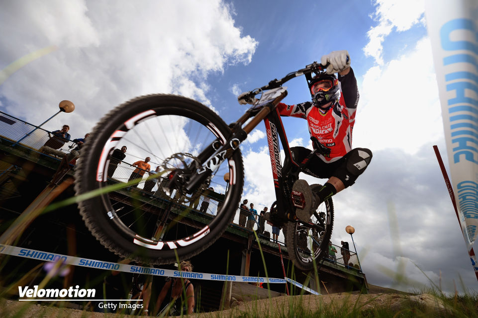 uci mtb worldcup 2015 live stream