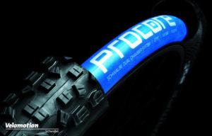 Airless-Reifen