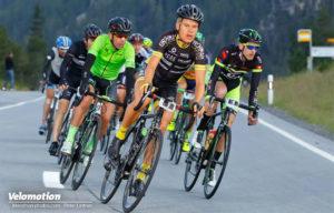 Kirchmair Cycling Team