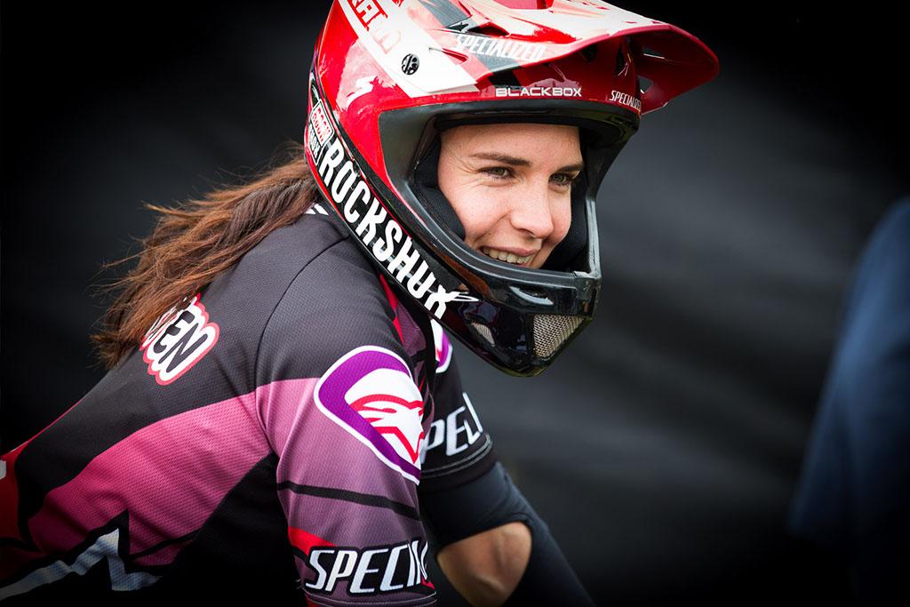 Anneke Beerten