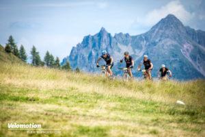 Arlberger Steinbock Challenge