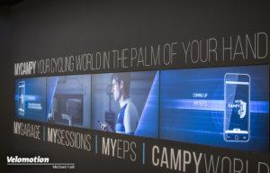 campagnolo app mycampy