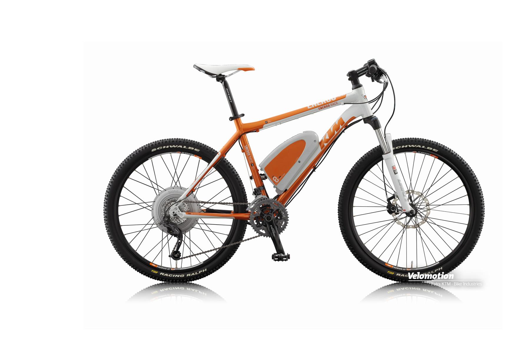 Singlespeed Bikes Shop | bei blaklimos.com gnstig