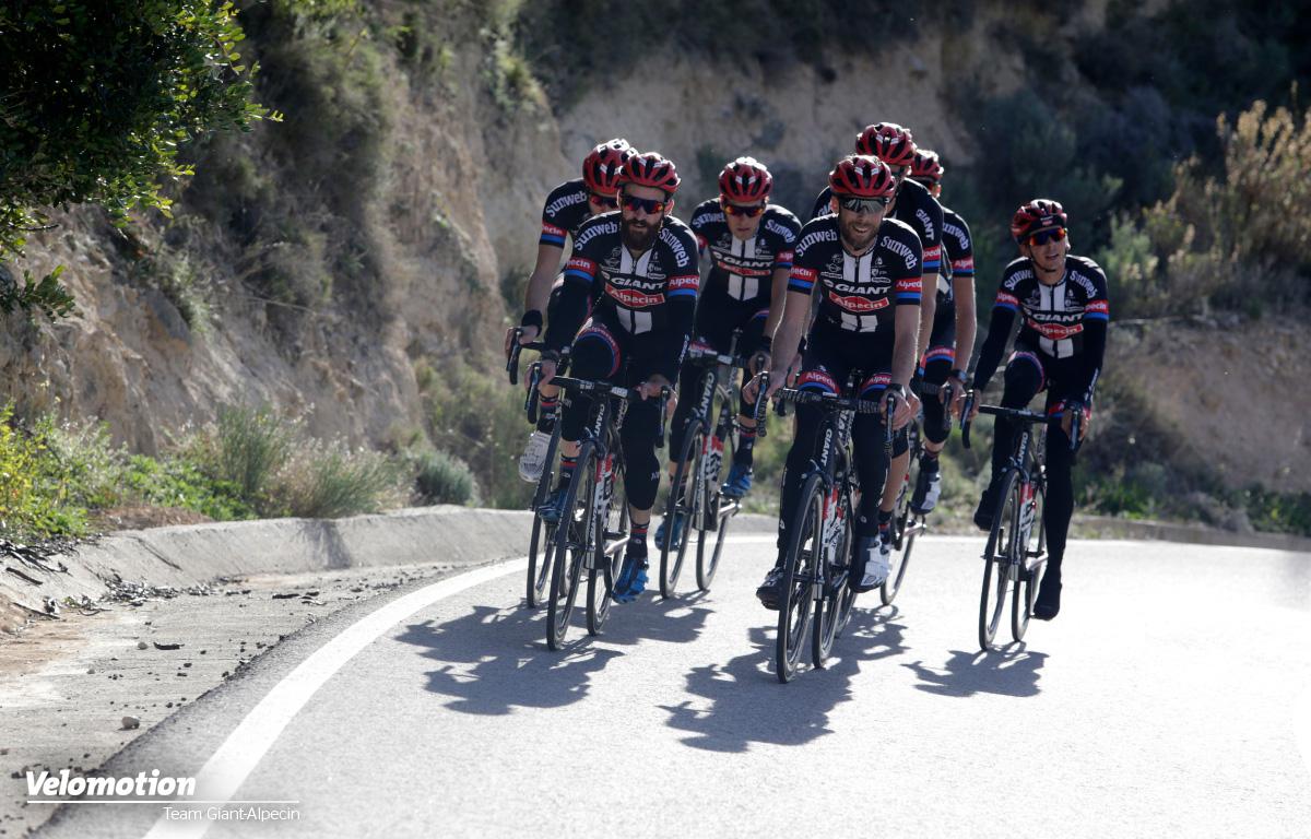Tour de France Degenkolb