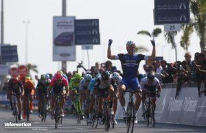 Team Giant-Alpecin, Radport, Tour, 2015, Marcel Kittel