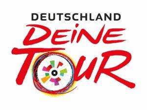 Deutschland Tour Lorsch