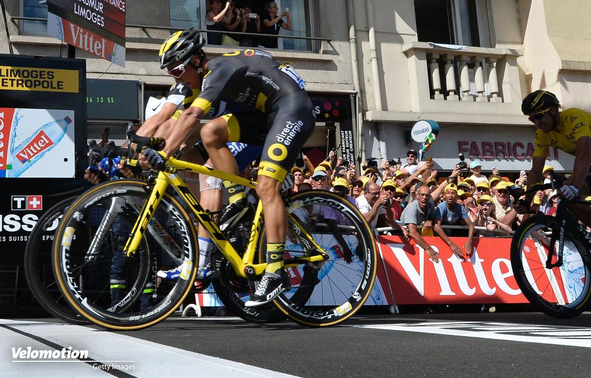 Tour de France 2016 Marcel Kittel
