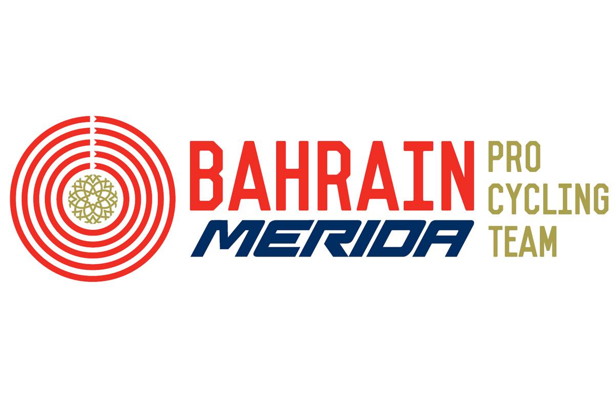 Bahrain-Merida