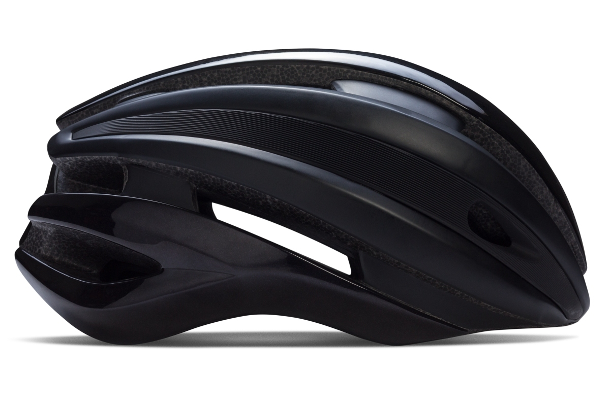 Rapha Helmet