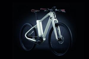 E-Roller, Hoverboard, E-Bike, Pedelec