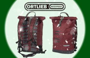 Ortlieb Urban Line