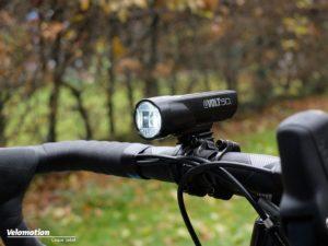 Con-Tec Speed-LED
