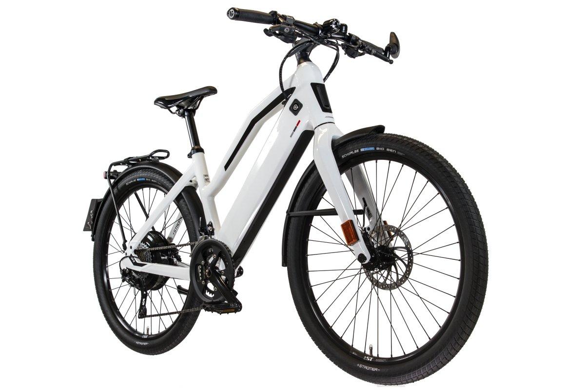 focus 2017 e bikes s pedelec velomotion. Black Bedroom Furniture Sets. Home Design Ideas