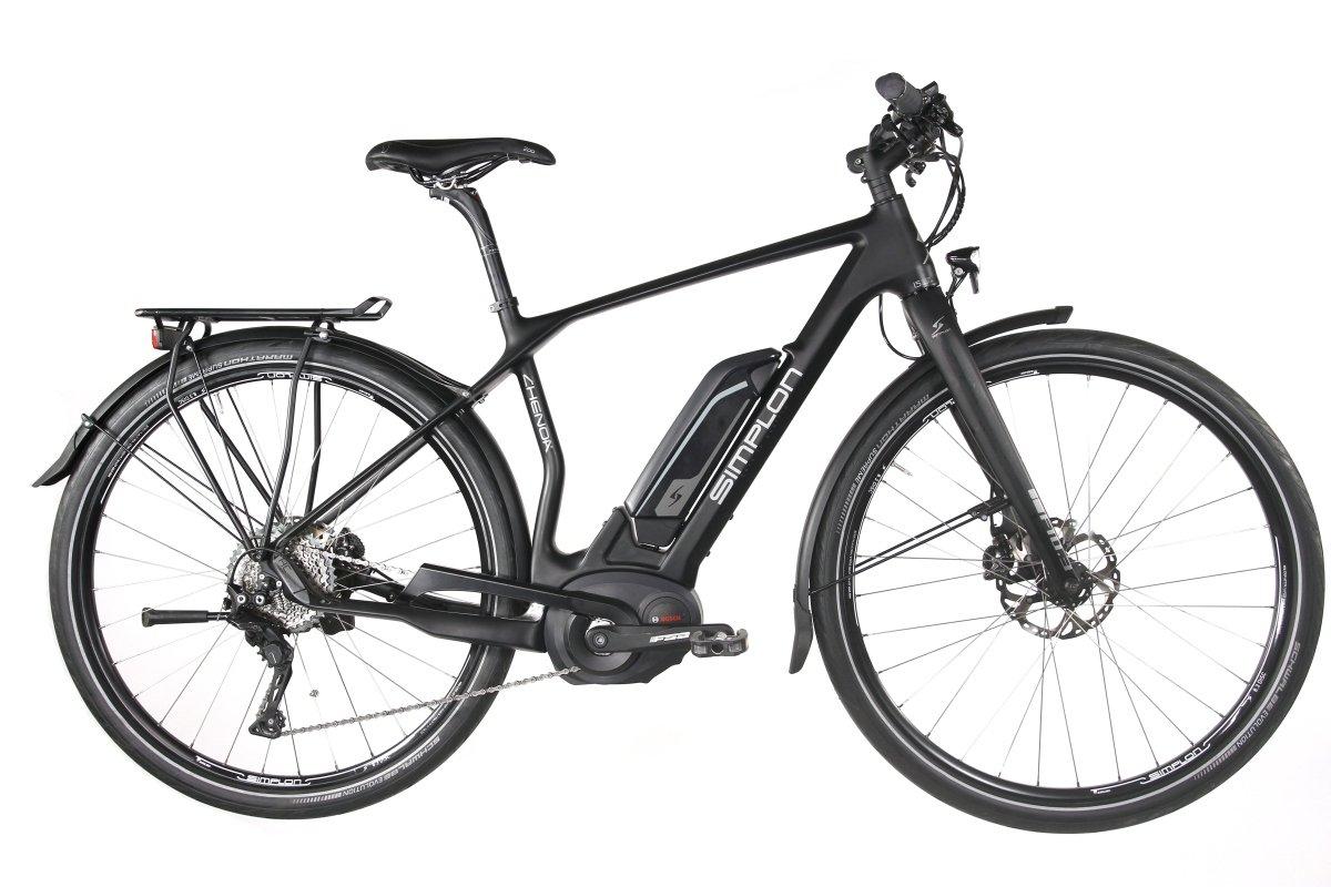 focus e bike test 2017 trekkingr der velomotion. Black Bedroom Furniture Sets. Home Design Ideas