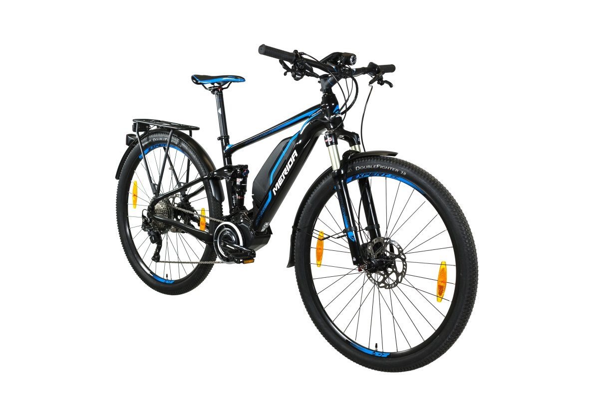 focus 2017 e bikes trekking velomotion. Black Bedroom Furniture Sets. Home Design Ideas