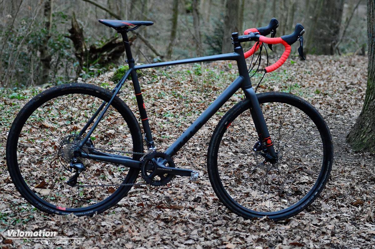 Fahrrad Ersatzteile / Zubehr - Fahrrder / Radsport (Zustand