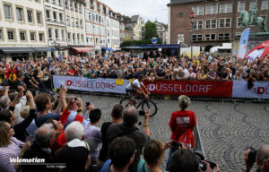 Tour de France Düsseldorf Sagan