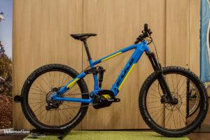 E-Bike Folgekosten