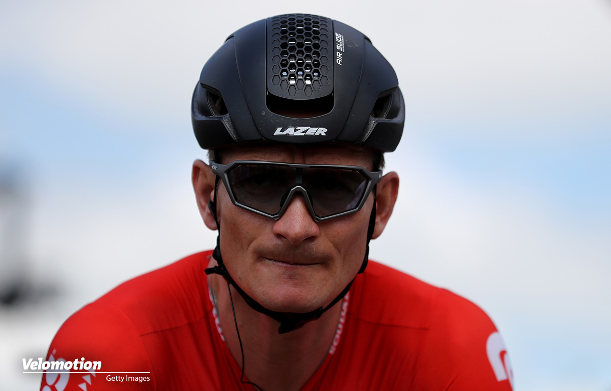 Tour de France André Greipel