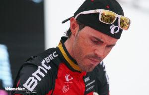 Radsport Enttäuschungen Sanchez